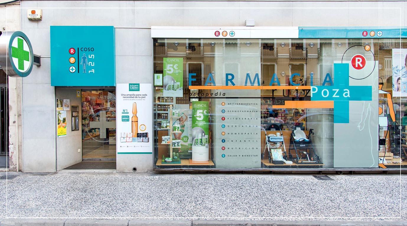 PharmaHome