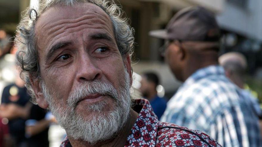 Confirmada la absolución del actor Willy Toledo por un delito contra los sentimientos religiosos