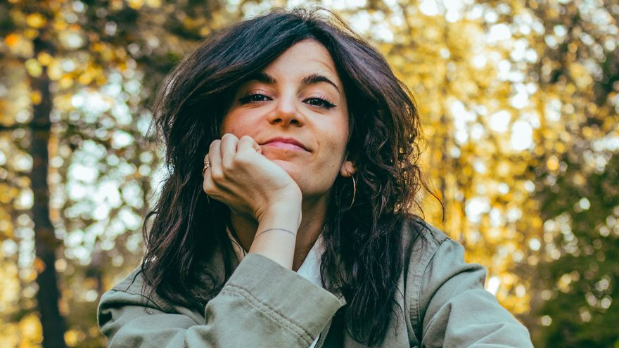 Ana Iris Simón: