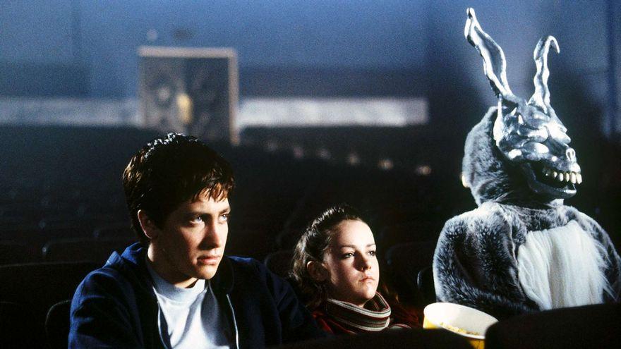 Lynchianas sin Lynch: cinco películas para desconcertarnos y disfrutar mientras esperamos la nueva serie del maestro