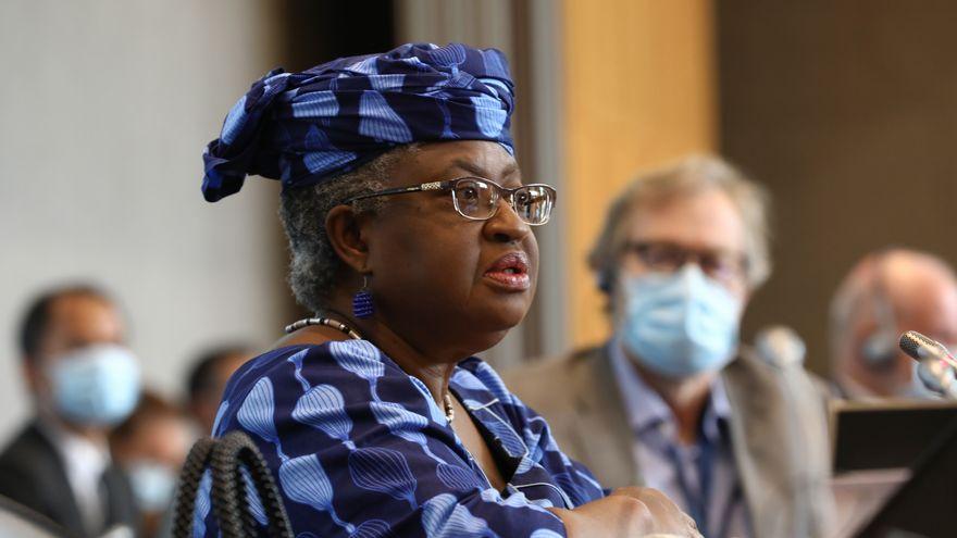Ngozi Okonjo-Iweala: la nueva mirada africana para la OMC en un momento decisivo para el comercio mundial