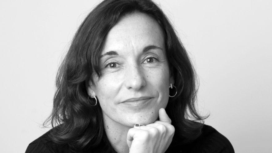Julieta Valero: