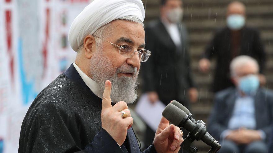 EEUU e Irán inician conversaciones indirectas: cinco claves para un nuevo acuerdo nuclear