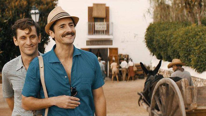 El bulo con 'Los europeos' y los prejuicios sobre el cine español: ni los actores reciben subvenciones ni las películas con ayudas son peores