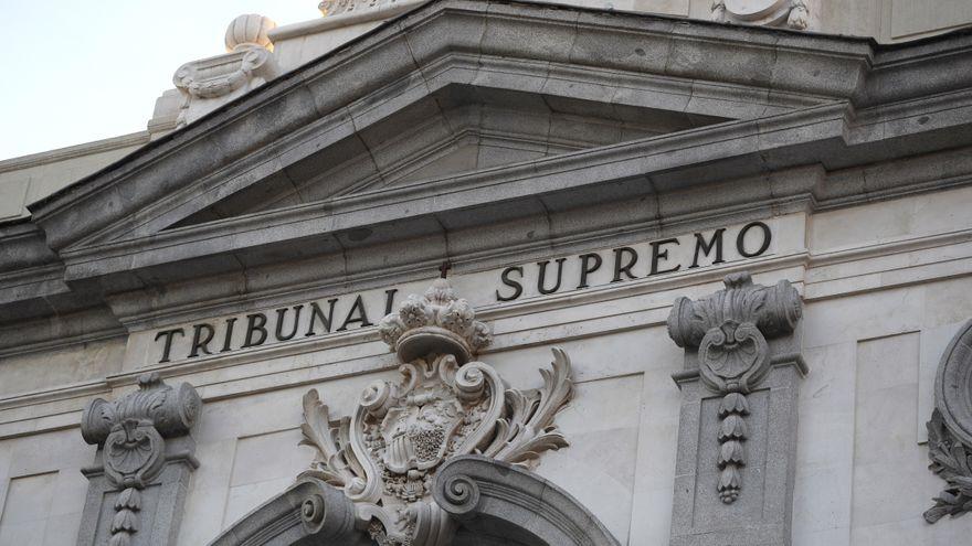 El Tribunal Supremo avala la tasa municipal a compañías de telefonía fija e Internet