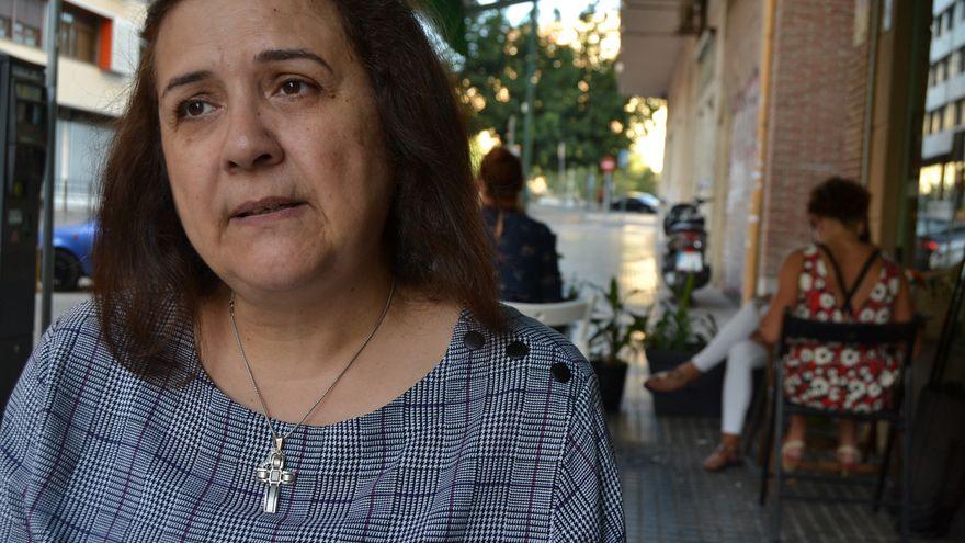 Arranca el juicio en Israel a la cooperante española Juana Ruiz por supuesta financiación irregular de su ONG