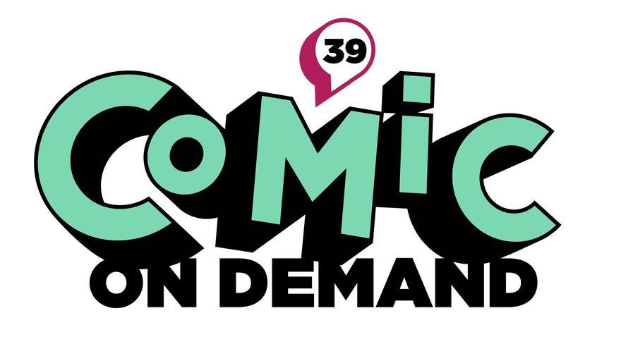 Decenas de autores repudian la concesión del Gran Premio de Cómic 2021 al editor Antonio Martín