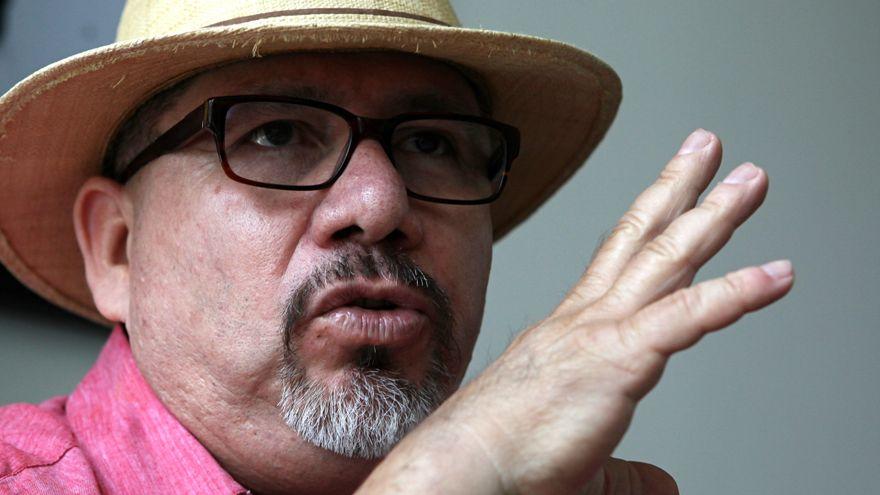 La Justicia mexicana condena a un segundo autor del asesinato del periodista Javier Valdez