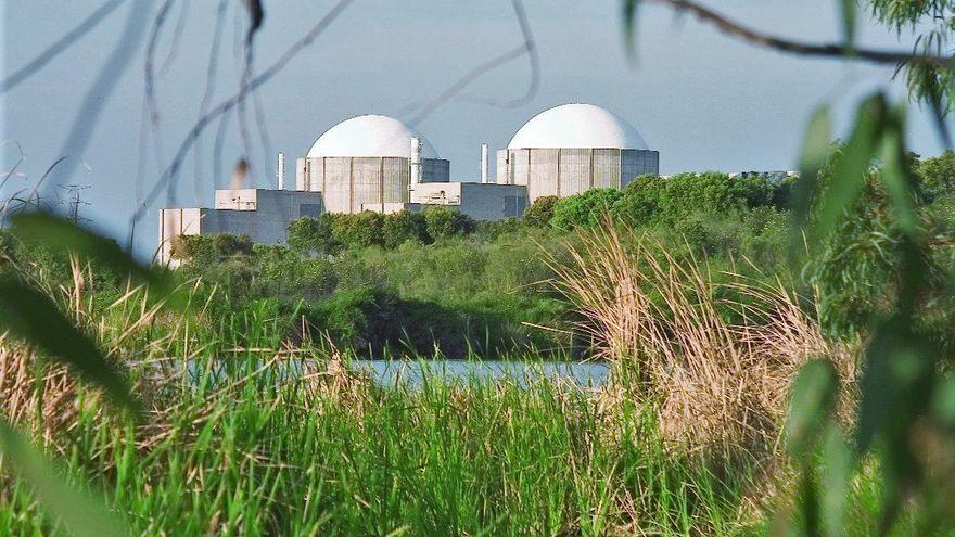 El lobby nuclear amenaza con el cierre de centrales ante el plan del Gobierno de recortar sus ingresos