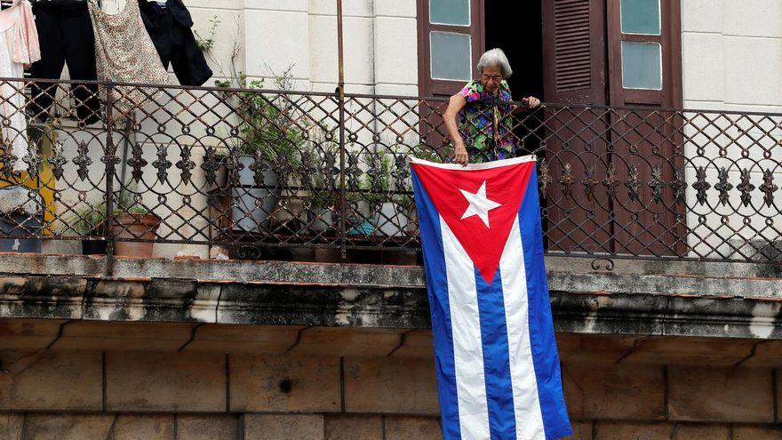 Cuba: después de las protestas, la criminalización