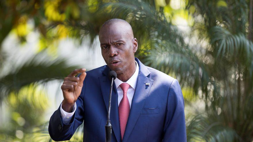 Claves para entender qué ha pasado en Haití
