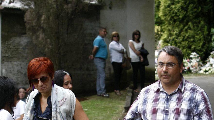 Sandra Ortega, la mujer más rica de España, se querella contra el exgestor de su fortuna por apropiación indebida