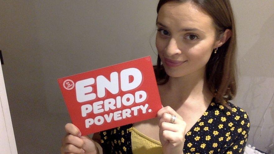 Del tabú al activismo: la victoria feminista contra el impuesto a los tampones en Reino Unido