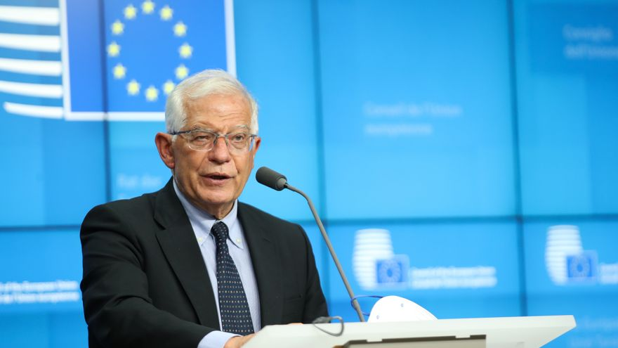 La UE pide al Gobierno cubano que