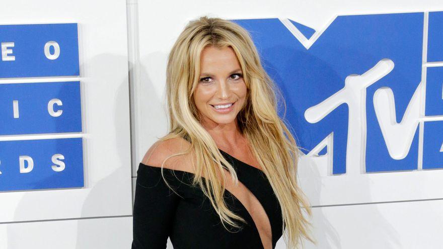 El abogado designado por los tribunales para Britney Spears pide retirarse de su tutela legal