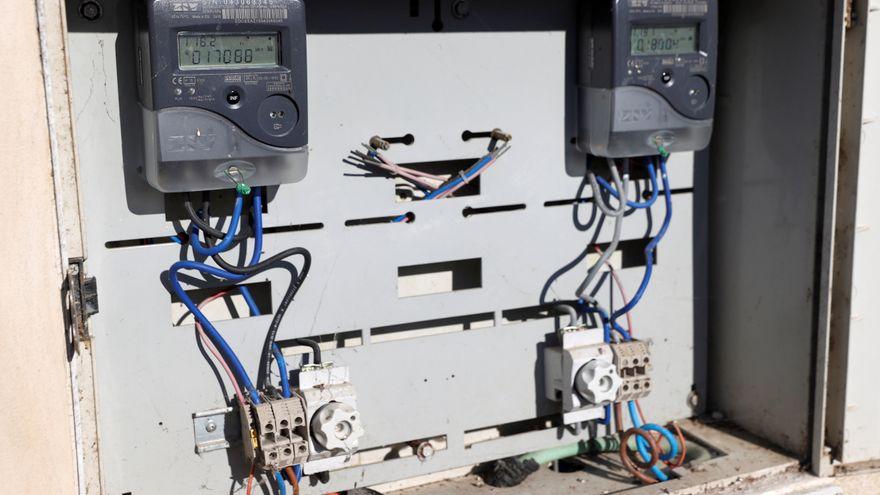 La CNMC detecta que algunas eléctricas han subido hasta un 30% el término de energía con las nuevas tarifas