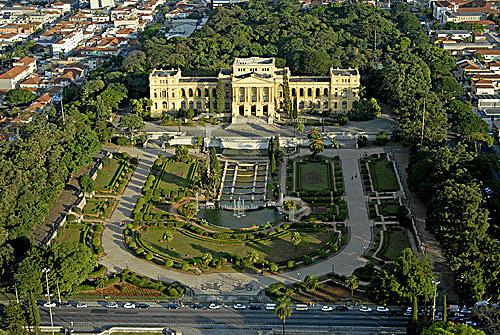 QS , las 100 mejores universidades de América Latina en 2020
