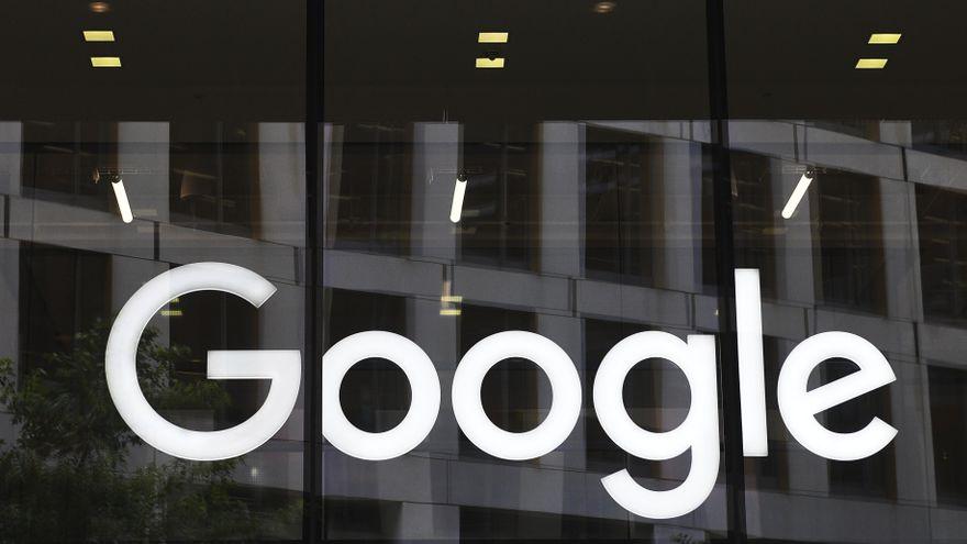 CEDRO demanda a Google por impago de 1,1 millones de euros en concepto de derechos de autor