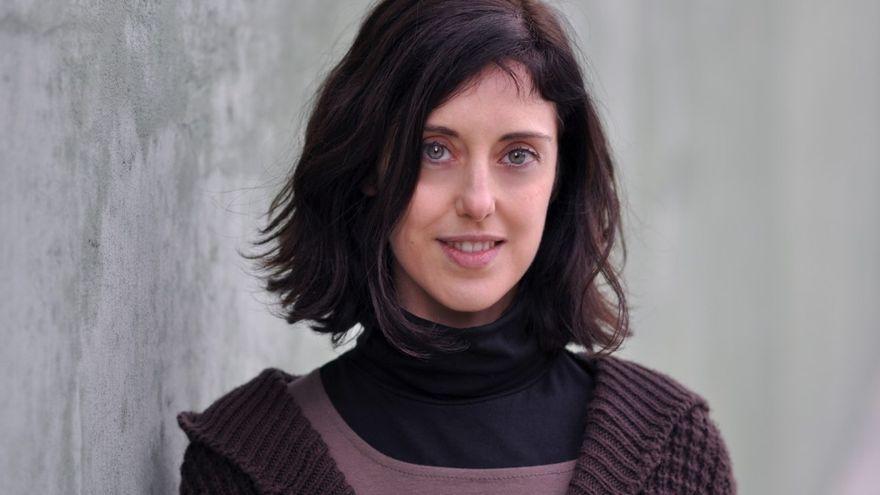 Irene Vallejo, Premio Nacional de Ensayo 2020 por