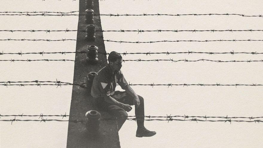El testimonio más antiguo de un prisionero gay en un campo de concentración nazi: torturas, castraciones y experimentos