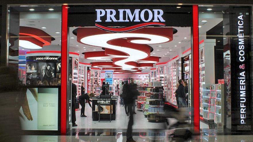 La jueza absuelve al sindicato CGT de la demanda por derecho al honor que puso el dueño de Primor