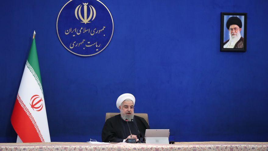 Claves para entender lo que está pasando y lo que va a pasar con el acuerdo nuclear en Irán