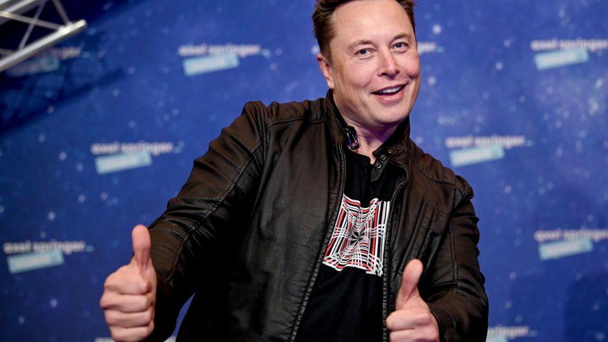Elon Musk, Tesla y Bitcoin: mucho ruido y pocas nueces
