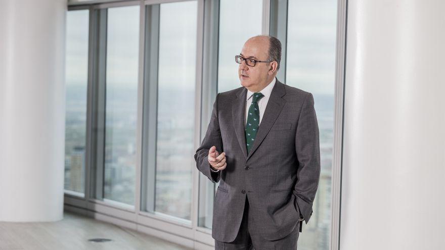 La banca rechaza quitas en los créditos ICO pero urge al Gobierno a evitar la morosidad con más ayudas a empresas