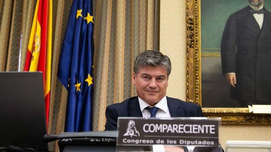 La patronal de pymes Pimec pide dejar sin fondos europeos a las grandes empresas con deudas con proveedores