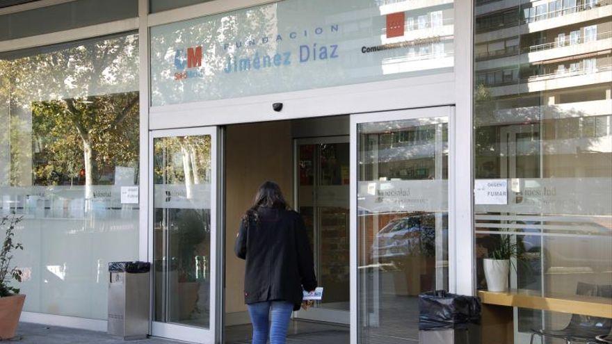 Los seguros privados de salud se hacen fuertes en Madrid, la comunidad con menos gasto en sanidad pública