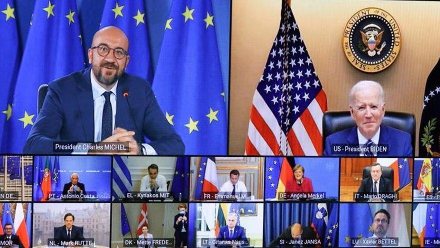 ¿Cuándo llegarán los fondos europeos? ¿Serán suficientes?: las preocupaciones crecientes en la UE ante la prolongación de la crisis del coronavirus