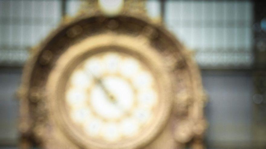 El Louvre tendrá una mujer presidenta por primera vez en más de 220 años de historia