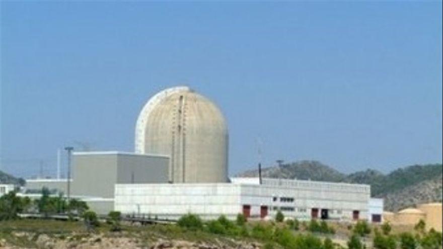 El Consejo de Seguridad Nuclear empieza a publicar actas de inspección a las centrales tras dos años ocultándolas