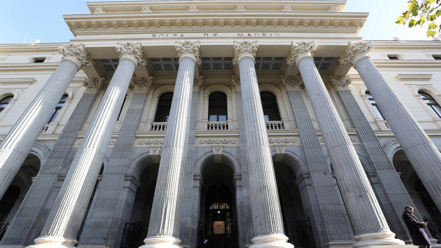 Iberdrola y Endesa pierden 6.400 millones en Bolsa por el plan del Gobierno para frenar su exceso de retribución