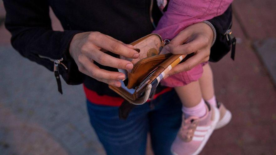 En Europa invierten más en infancia y tienen menos pobreza: qué ayudas por hijo hay en el resto de la UE