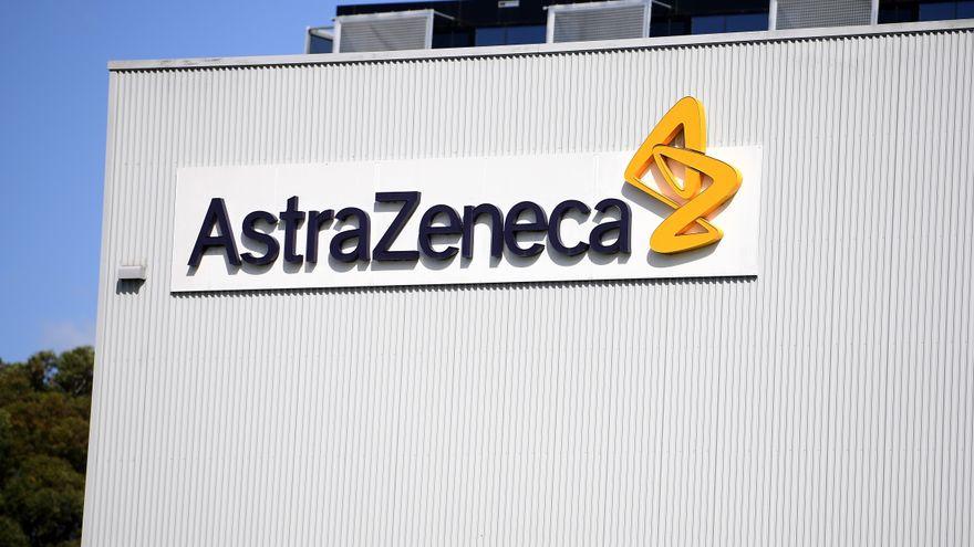 La Justicia belga impone a AstraZeneca un calendario de entregas ante los retrasos acumulados