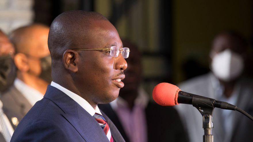 Haití detiene a un médico de Florida como supuesto artífice del asesinato del presidente