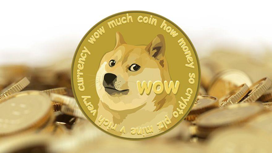 El creador de Dogecoin carga contra las criptomonedas: